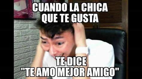 De Meme - memes de fernanfloo youtube