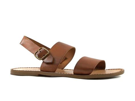 mens leather sandals made in italy s leather sandals made italy mens dress sandals