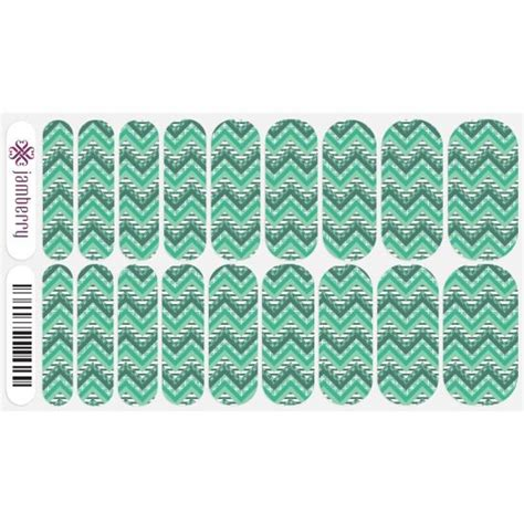 jamberry pattern envy february sisters style is quot pattern envy quot jamberry