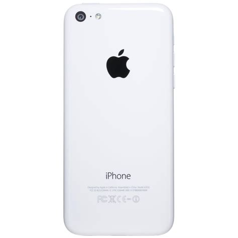 Iphone 5c Ohne Vertrag Kaufen 360 by Iphone 5c Ohne Vertrag Kaufen Iphone 6s Ohne Vertrag