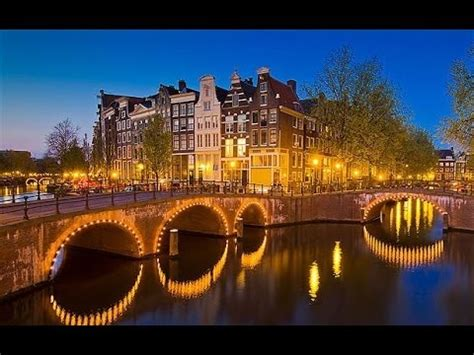 amsterdam the best of amsterdam for stay travel books diario di viaggio amsterdam consigli ed esperienze cosa