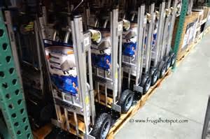 Costco Semi Truck Tires Costco Sale Cosco 3 In One Max Convertible Truck