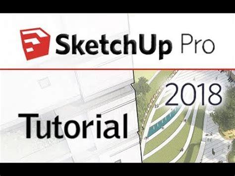 sketchup 2016 tutorial beginner แนะนำเคร องม อเข ยนปล กอ นโปรแกรมสเกตอ พ sketchup doovi