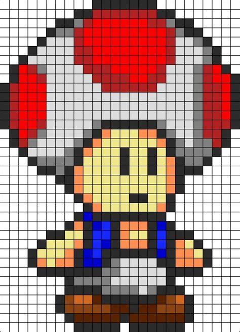 pattern unlock pixel 2 de 25 bedste id 233 er inden for pixel art mario p 229 pinterest