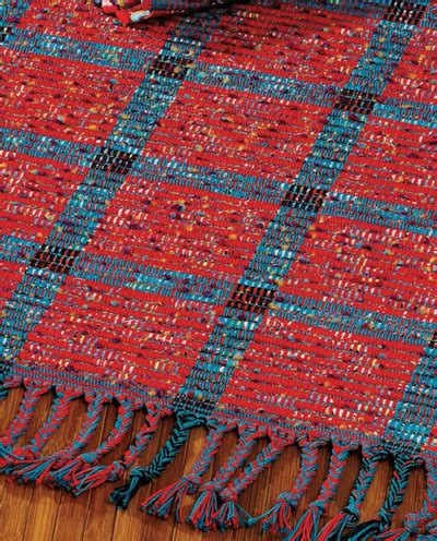 rug weaving patterns weaving with rags 3 free rag weaving patterns