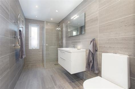 update bathroom without remodeling 5 bathroom remodeling trends to keep in mind for your next