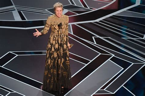 best actress list academy awards oscars 2018 the complete list of winners and nominees for