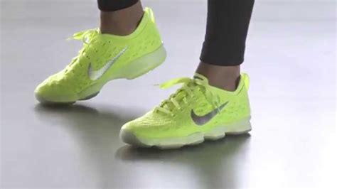 Sepatu Nike Zoom Fit Agility nike zoom fit agility available at rebel