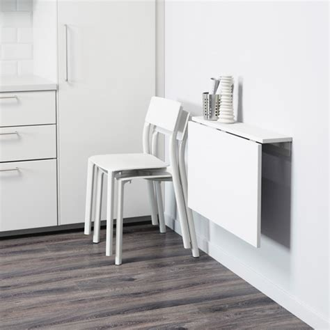 diy wall mounted folding table diy wall mounted folding table for laundry room
