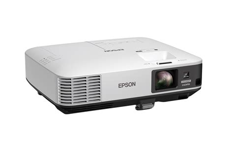 Projector Epson Indonesia epson 2265u wuxga 3lcd projector corporate and education
