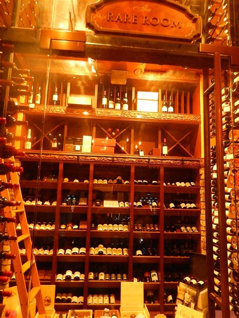 Wine Room Winter Park by Save Pleasure Island Club Report The Wine Room Winter Park