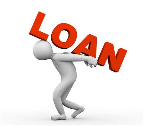 state bank housing loan state bank of india cuts home loan rates by 25 bps odishasuntimes com