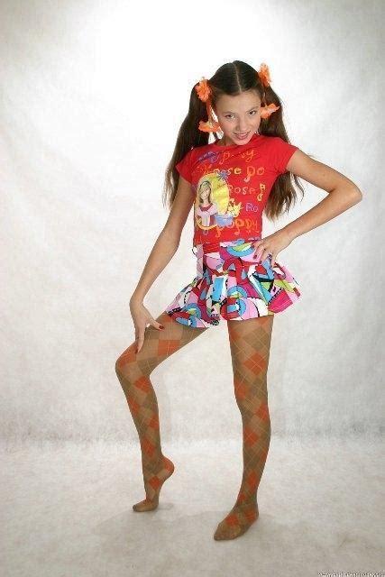 sandra teen model early works sandra teen early images usseek com