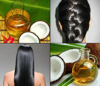 coconut oil on face before bed coconut oil beauty uses for skin and hair lifestuffs