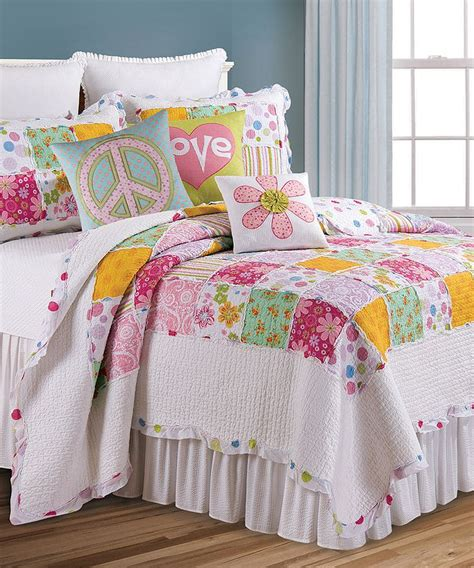 cute comforters for girls cute bedding for a girl s room kids room pinterest