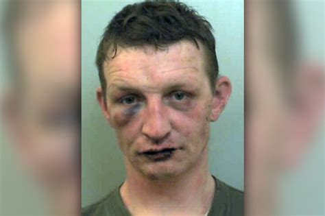 section 18 wounding with intent likely sentence redcar maniac boyfriend jailed for vicious attack on
