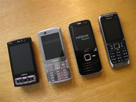 Limited Nokia Casing N78 Casing Kesing Housing N78 Fullset n78 casing