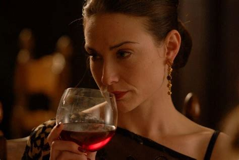 claire forlani ncis la claire forlani pictures and photos fandango