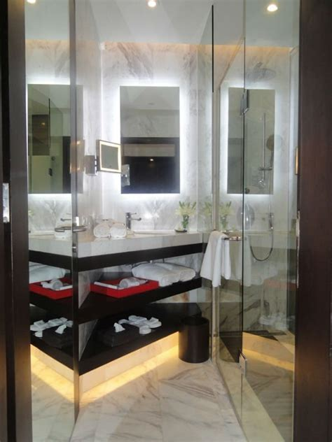 hotel bathroom mirrors 2015 new fancy hotel modern bathroom furniture bathroom