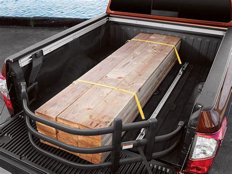 nissan titan bed extender nissan titan bed extender 28 images nissan titan bed