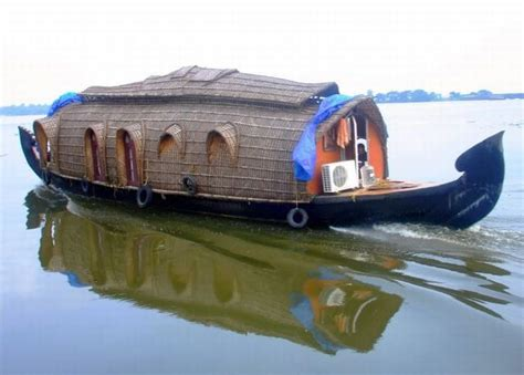 house boat india houseboats of india 21 pics