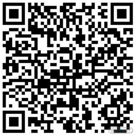 imagenes 3d qr c 243 digo qr con m 225 s de 40 im 225 genes 3d de time travelers