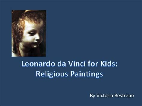 leonardo da vinci biography for elementary students 28 best leonardo da vinci images on pinterest art