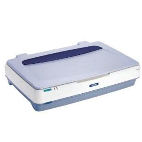 Printer Epson Scaner Gt 20000 A3 epson gt 20000 a3 scanner printer
