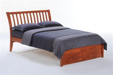 mattress and futon shop nutmeg bed iowa city futon shop