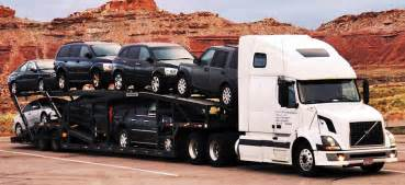 new car shipping history auto transport car hauling companies ehaulers