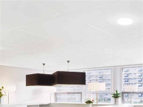 301 Moved Permanently Sound Absorbing Ceiling Tiles