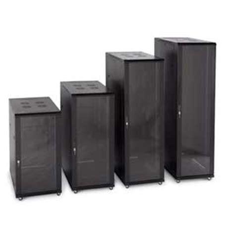 Brands Rack 3100 Series Linier Brand Server Rack Cabinets Kendall