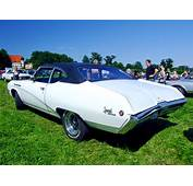 1968 Buick Special  Information And Photos MOMENTcar