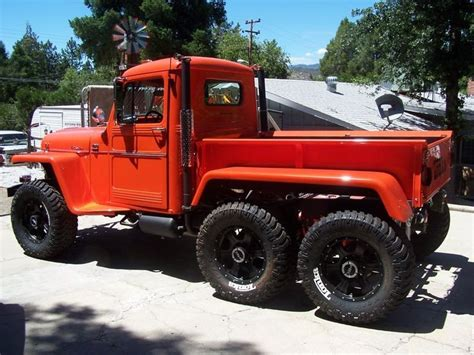 willys jeep truck 539 best images about vintage jeep cj5 and willys on