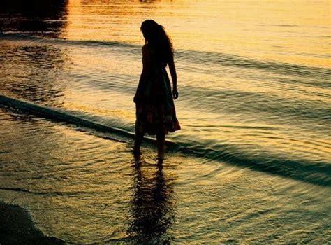 imagenes mujeres en el mar hablemos de algo 191 que misterio hay despu 233 s de la muerte