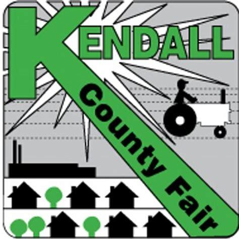 Kendall County Search Kendall County Fair Kendall Co Fair