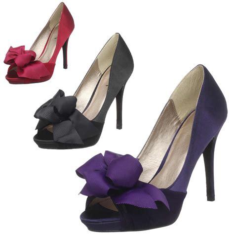 pretty high heel shoes pictures cheap heels 20 qu heel