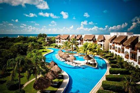 valentin imperial all inclusive adults only valentin imperial updated 2017 resort all