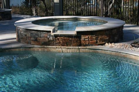 backyard living pools pools and spas backyard living services
