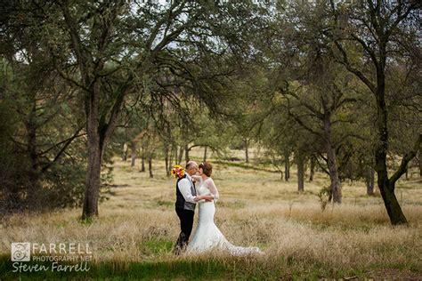 ranch weddings near sacramento ca 2 dodasa ranch wedding of jayne bruce farrell