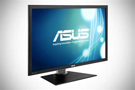 Monitor Ultra Hd asus 31 5 inch 4k ultra hd monitor pq321 mikeshouts