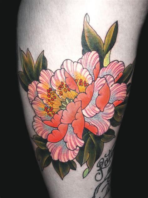 lotus tattoo long island mike rubendall tatts pinterest beautiful flower and