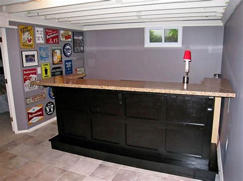 diy bar plans the man cave pinterest 1000 images about dream home on pinterest herringbone