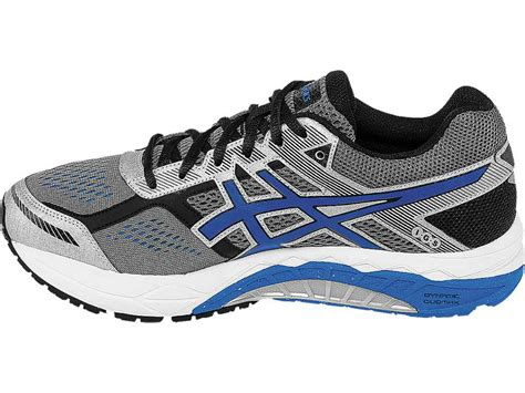 the best running shoe for best motion shoe top choice asics gel foundation