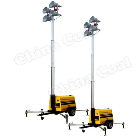trailer lights for sale portable light trailer tower for sale buy portable light