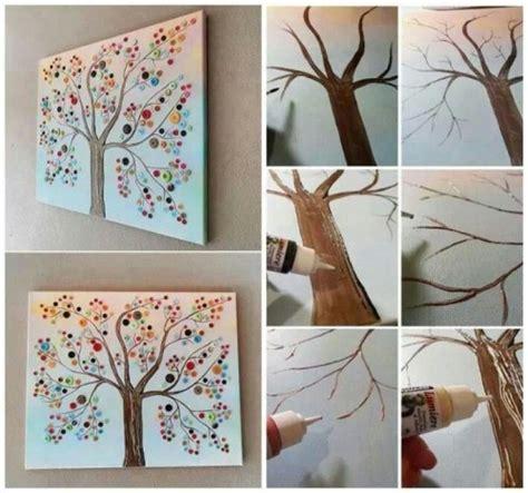 ideas 250 tiles con materiales reciclados ideas de reciclaje - Diy Home Painting Ideen