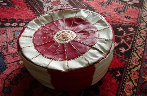 Difference Between Ottoman And Hassock Ottoman Vs Hassock
