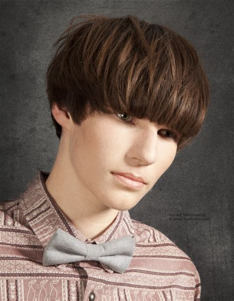 hairstyles cut bob bob haircuts for men 2016 men s hairstyles and haircuts