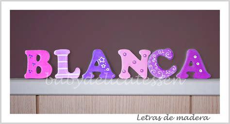 Imagenes Blancas Sin Letras   baby delicatessen letras de madera letras para blanca