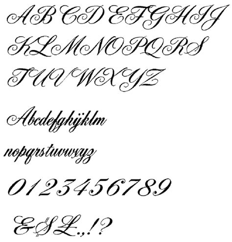 tattoo letters designs high quality photos and flash